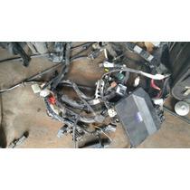 R6r Yamaha 2007 2006 R6 Cableado Arnes Harness Cdi Ecu Yzfr