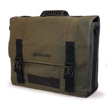 Maleta Para Laptop 17 Eco-friendly Canvas Modelo Mecme9