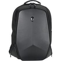 Mochila Para Laptop 17 Mobile Edge Alienware Vindicator
