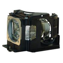 Lámpara Philips Con Caracasa Para Eiki Lc-xb29 / Lcxb29