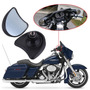 Espejos Harley Ultra Electra Glide Classic Street Limited