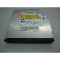Dvd Rw Hp G60 Compaq Cq60 549dx Ad-7561s 488747-001