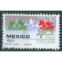 Sc 1829 Año 1993 B1 Conc Amin