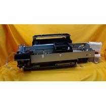 Mecanismo De Impresora Con Motor Y Bandeja Para Epson T50