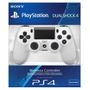 ..:: Dualshock 4 ::.. Control Para Playstation 4