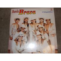 L.p. Banda Brava