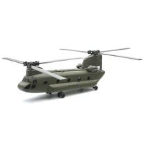 Boeing Ch-47 Chinook Newray Sky Pilot