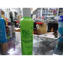 Pro Tec Hair Nefertiti Crema Para Peinar 300ml.
