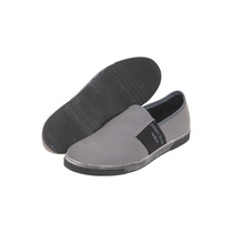 Tenis Zapato Casual Perry Ellys Mod 91245 Num 5.5