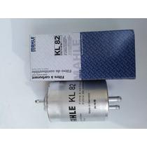 Filtro De Gasolina Mercedes C200 C230 C240 C280 C320 C350