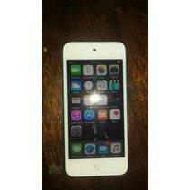 Ipod Touch 5g 32 Gb