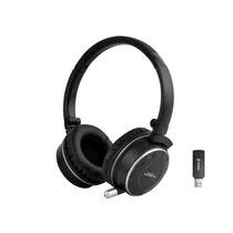 Audífonos Sylus Inalámbricos Con Micrófono G8920