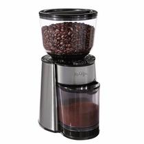 Molino Para Granos De Cafe Mr. Coffee Moledor Facturado