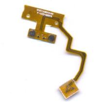 Flex Flexor Para Equipos Motorola Modelo A1200 Pieza Nuevo