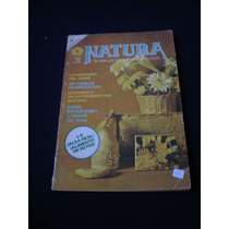 Revista Natura Jalea Real Alimento De Reyes