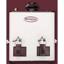 Calentador Magames Potenza De Gas Natural 18 Litros X Minuto
