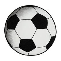 Tapete Soccer Vgn