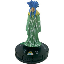 Heroclix Aqua Madoor 009 Yu-gi-oh! Series Three