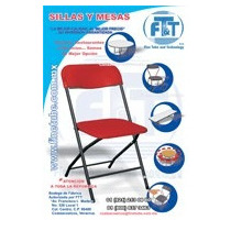 Folleto Volante Flayer Media Carta Un Millar Bond 4x1 Yokadi