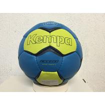 Balón De Handball Kempa.