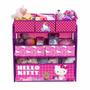 Organizador Juguetero Hello Kitty