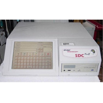 Sistema De Video Para Artroscopia Stryker