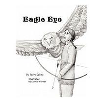 Eagle Eye, Terry Collins