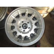 1 Rin 15x6.5 Mercury Marquis,lincoln $2500