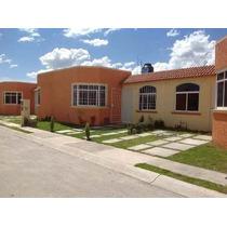 Casa En Condominio En San Antonio El Desmonte, Gurriones