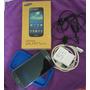 Samsung S4 Mini (precio A Tratar)