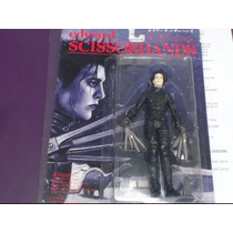 Scissorhands Figure Edward