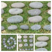 Kit Piedras Masajes Terapia Spa Calientes Frias Super Precio