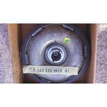 Turbina Bomba De Transmicion Automatica Jetta Golf A3