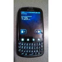 Nextel Motorola Master Mod.xt 605 Touch