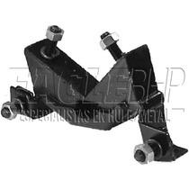 Soporte Motor Front. Der. Ford Topaz L4 2.3 84 - 91