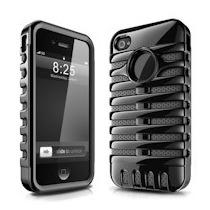 Bb Blackberry Curve 8520 Funda Microfono Protector Silicon