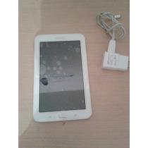 Tablet Samsung Galaxy Tab Lite Sm T110
