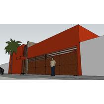 Planos De Tu Casa, Tu Proyecto Arquitectónico Personalizado!