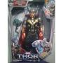 Thor Dark World Mundo Oscuro Sonido 28cms Hasbro Marvel