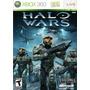 Usado, Halo Wars Xbox 360 + Envio Gratis segunda mano  Aguascalientes
