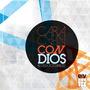 Cara A Cara Con Dios = Face To Face With God, Enrique Bremer