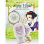 Snow White Spot Gel - Secret Key Cosmetica Coreana