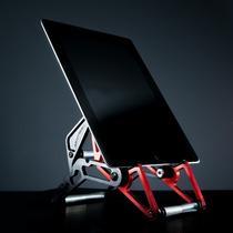 Base Tablet Tableta Ipad Apple Samsung Lg Pro