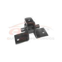 Soporte Transmision Ram Charger Cv-r 75-94 6cil/v6/v8 1776