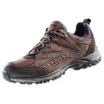 Zapato Deportivo Trekking Meindl Barcelona Gtx Gore-tex