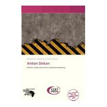 Anton Dekan