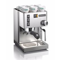 Maquina Expendedora De Café Rancilio Hsd-silvia Espresso