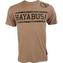 Camiseta Hayabusa Tradition Ufc