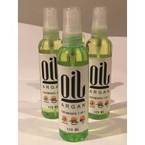 Aceite De Argan Oil