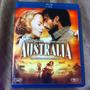 Australia Nicole Kidman Hugh Jackman Baz Luhrmann Buen Estad